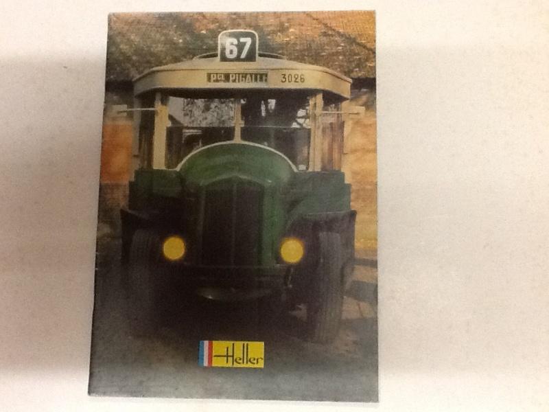 Catalogue 1982 Img_0026