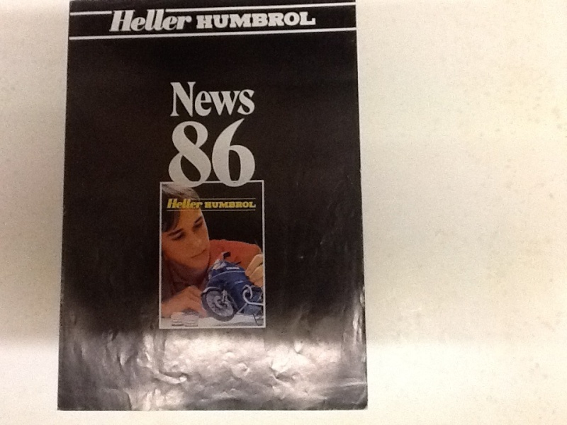 Catalogue nouveaute 1986 Img_0029