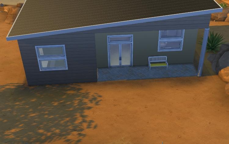 [Clos] Rénovation : La Cabane de Pierre Verso10