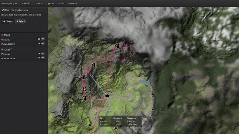 Fotografie Paesaggistiche - Pagina 4 Mappa11