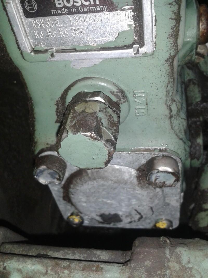 Booster un peu un OM314... 00411