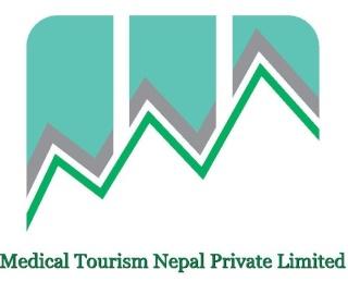 Surrogacy in Nepal