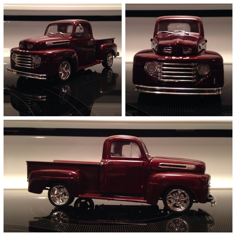 Ford F-1 1950 Img_0213
