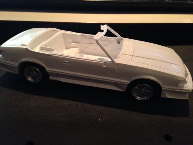 mustang GT '91 convertible Img_0310