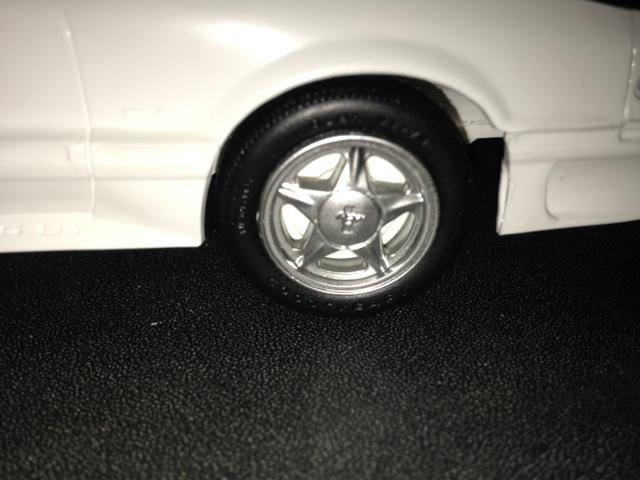 mustang GT '91 convertible Img_0312