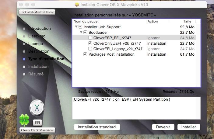 Installer OS X Mavericks V13 - Page 2 2014-011