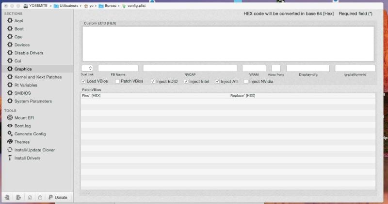 Installation kext avec kext utility - Page 2 Ati_ti10
