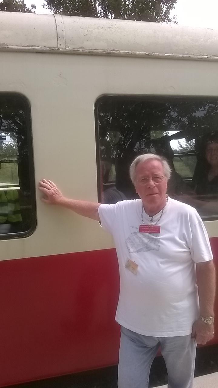 aaty trains de toucy dans l'yonne (89) Wp_20111