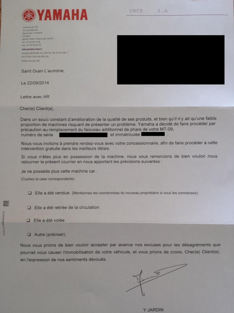 lettre de rappel - éclairage - Page 4 20140910