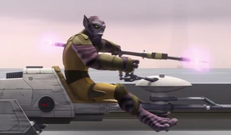 Star Wars Rebels - Animationsserie - Seite 2 Kein_l10
