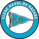 CLUBE NAVAL DA NAZARÉ