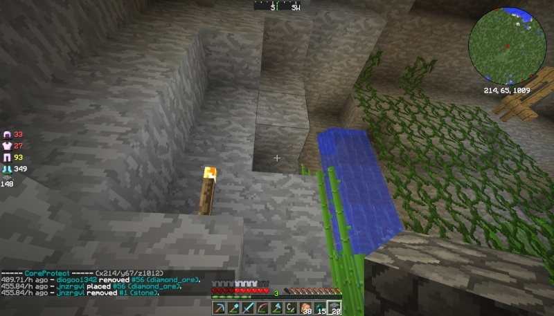 diogoo1342 The Griefer 2014-015