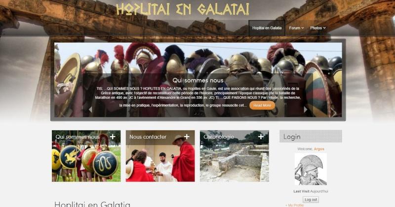 Nouveau site internet 2014-012
