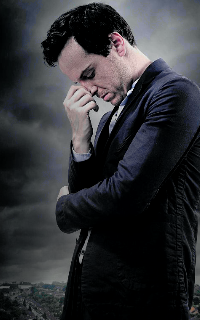 Andrew Scott Avatars 200x320 pixels   110
