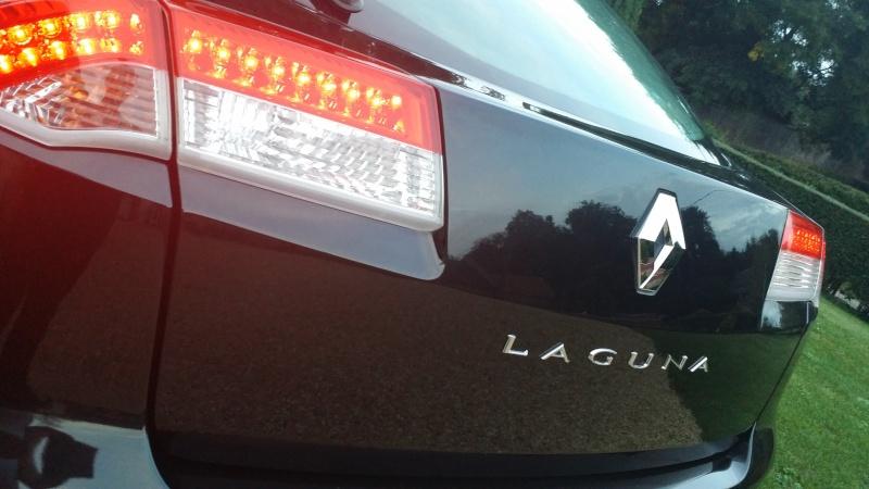 [cedric02270] Laguna III.1 dynamique 2.0 dCi 150ch 20141013
