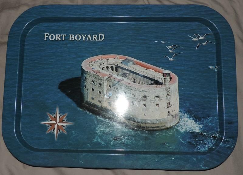 Echange objet fort boyard  Dscn4913