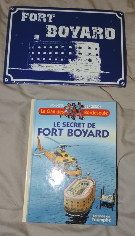 Echange objet fort boyard  Dscn4917