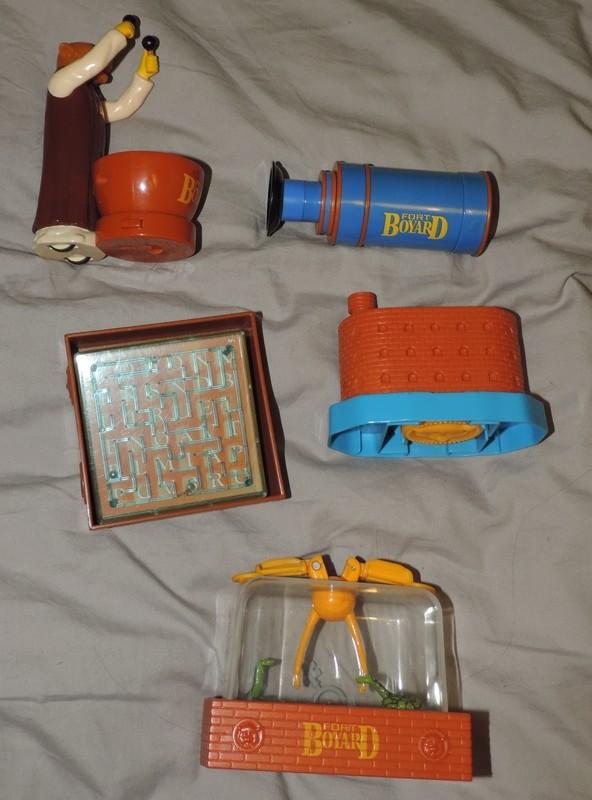 Echange objet fort boyard  Dscn4918