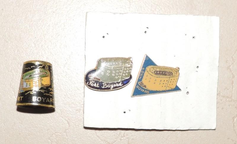 Echange objet fort boyard  Dscn5010