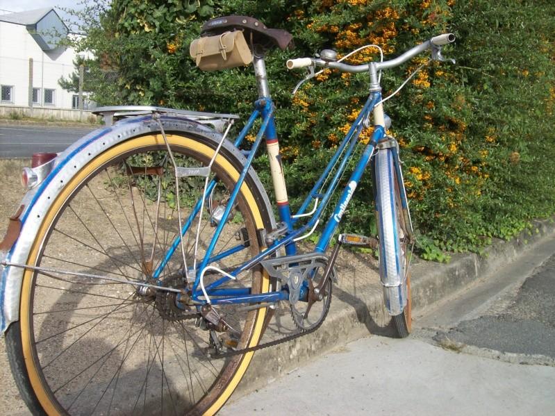 Vélo Continental 100_3114