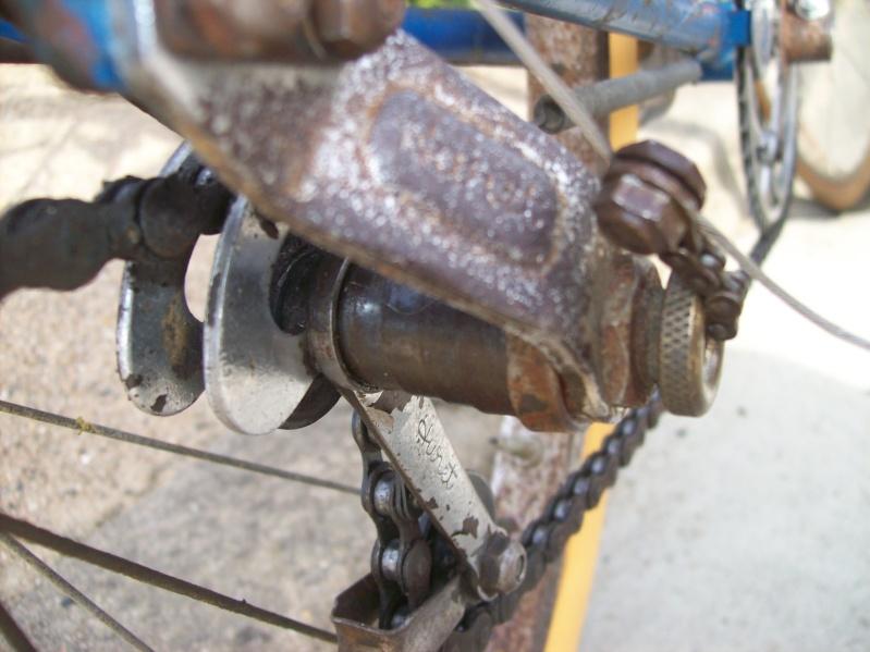 Vélo Continental 100_3115