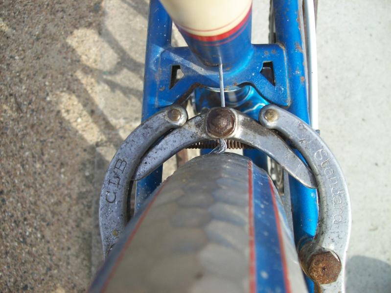 Vélo Continental 100_3116