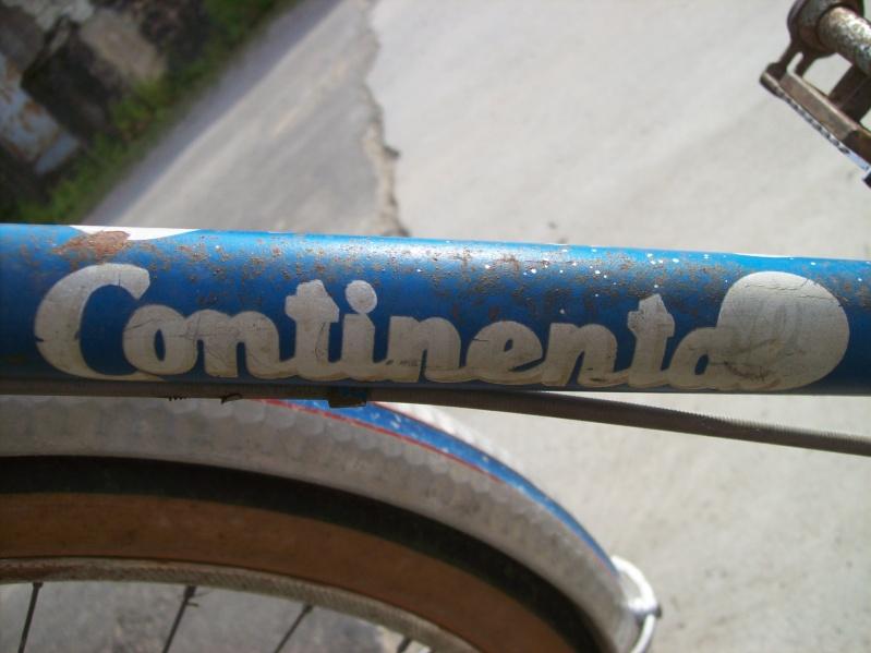 Vélo Continental 100_3118