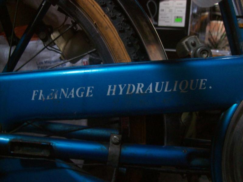 Pliant Motobécane PSG (freins hydraulique) 100_3216
