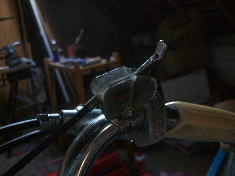 Pliant Motobécane PSG (freins hydraulique) 100_3217