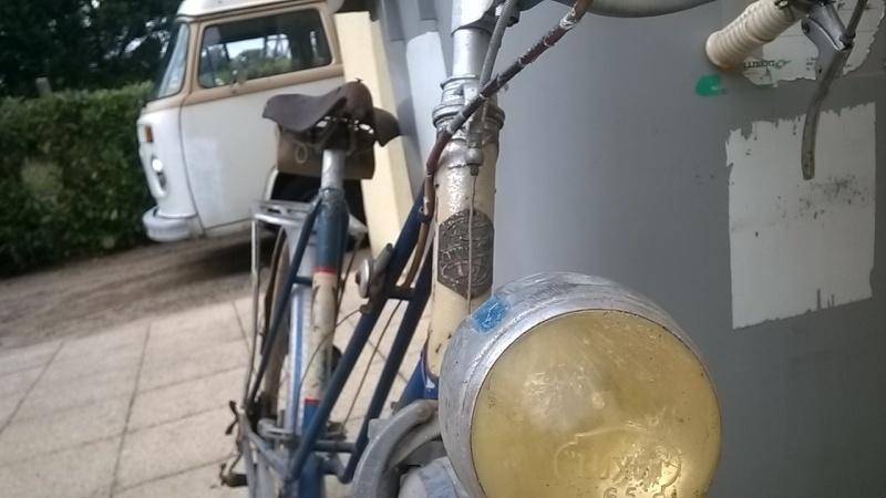 Vélo Continental Wp_20120