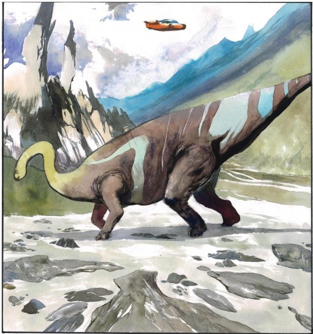 dinosa10.jpg