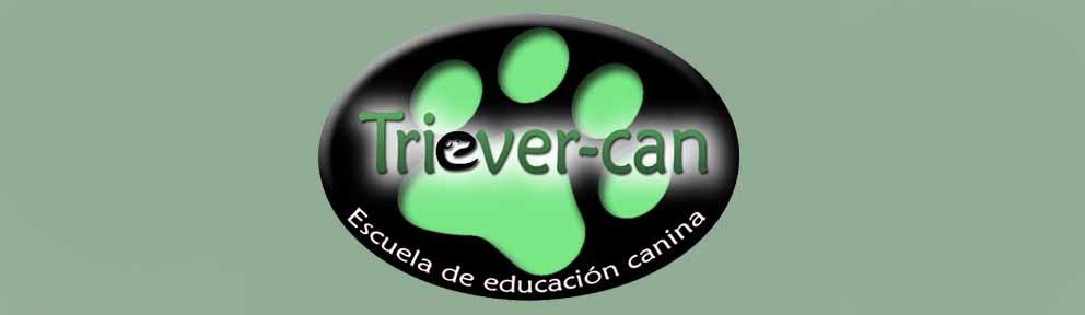 Trievercan, Escuela de educación canina.