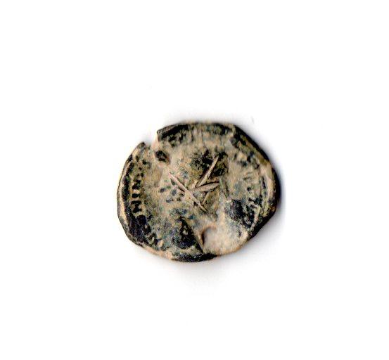Monnaies romaines en PLOMB....?? 01-ave10