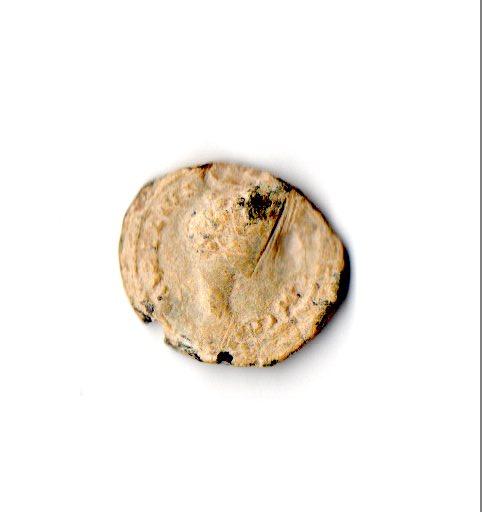 Monnaies romaines en PLOMB....?? 01-rev10