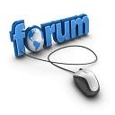 Forum @TMCweb3