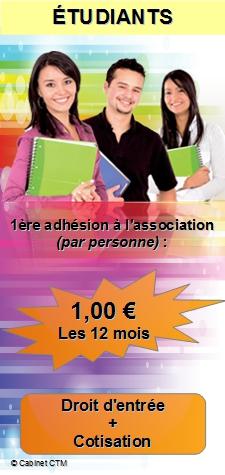 @AmiensFanClub - Adhésion en ligne à l'association AMIENS FAN CLUB Afc_ad41