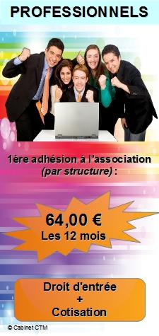 @AmiensFanClub - Adhésion en ligne à l'association AMIENS FAN CLUB Afc_ad42