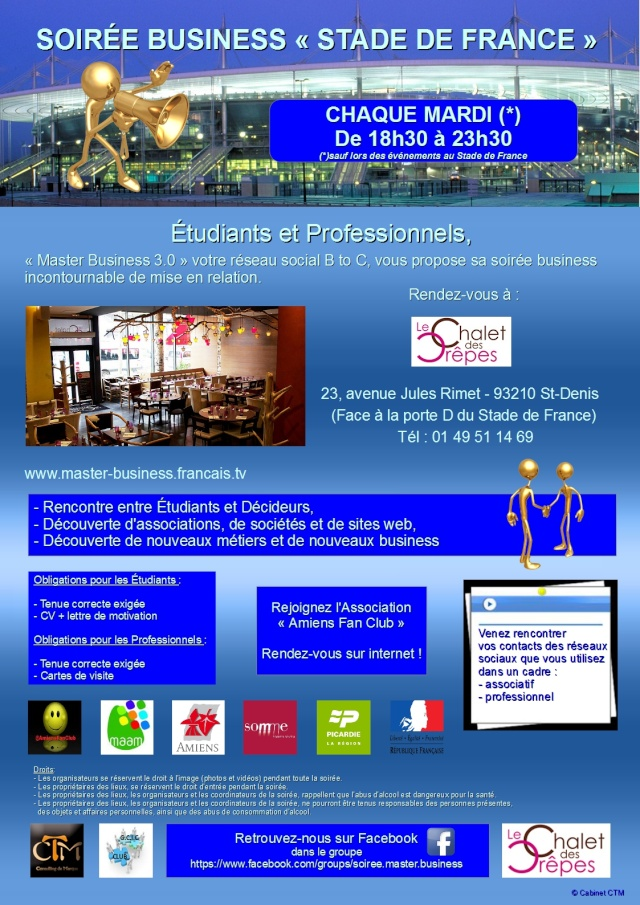 @AmiensFanClub - Adhésion en ligne à l'association AMIENS FAN CLUB Affich11