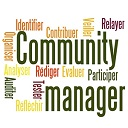 Community Manager Cowork