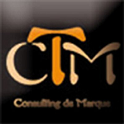 Community Manager Cowork Ctm110