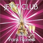 #JET7 #CLUBS #PARIS #FRANCE : JET7 GENERIQUES TV ( @JET7TV @TititEtZaza @OVJSCLUB @NewsContacts #Jet7 #JetSet #Jet7France) - Notre #Réglement interne Jet_7_11