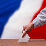 #WOWJDR : Instituts de sondages Wodjw10
