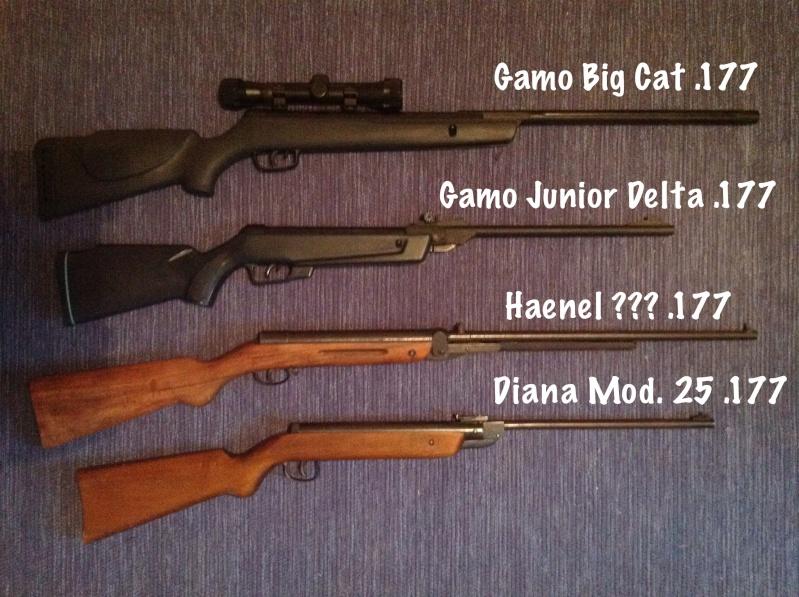 Mes premières armes... Image10