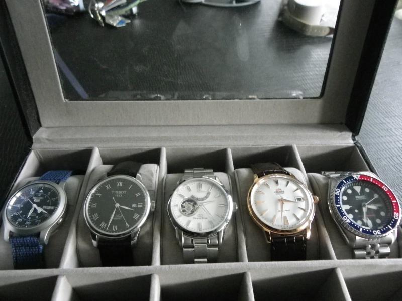 Ma petite collection à prix tout doux Imgp1611