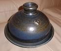 Possibly Geoffrey Healy Pottery, Ireland  Dscf2514