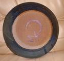 Possibly Geoffrey Healy Pottery, Ireland  Dscf2517