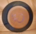 Possibly Geoffrey Healy Pottery, Ireland  Dscf2518