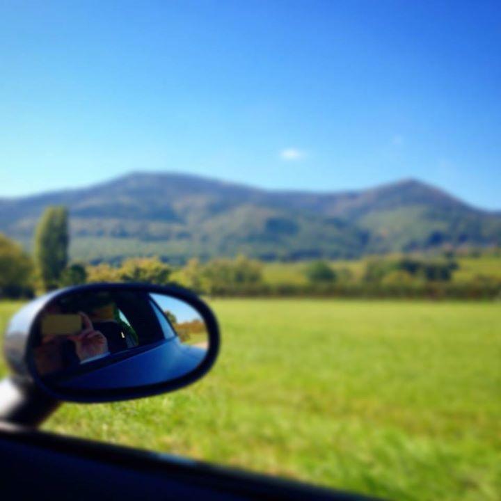 Weekend 27 et 28/09/2014 Vous aurez l'Alsace et la Lorraine. - Page 12 16228710