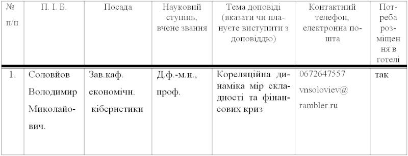 Соловьев_заява 1_bmp16