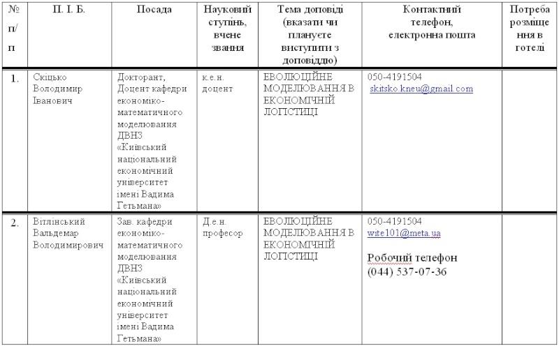Скіцько В. І_заявка 1_bmp17